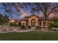 116 Roble Roja Dr Georgetown TX, 78633