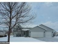 809 Orchard Circle Belle Plaine MN, 56011