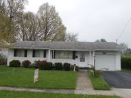 999 Bellefontaine Ave Marion OH, 43302
