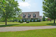 1862 Greenwood Road Marshfield MO, 65706