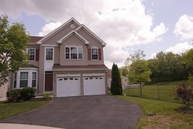 45 Tantum Ct Bordentown NJ, 08505