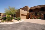 36601 N Mule Train Road 41a Carefree AZ, 85377
