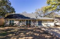 1207 Donley Drive Euless TX, 76039