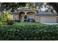 2140 Running Horse Trail Saint Cloud FL, 34771