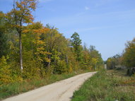 Tbd Gradel Road Squaw Lake MN, 56681