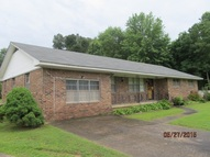 294 Orchard Dr. Clinton KY, 42031