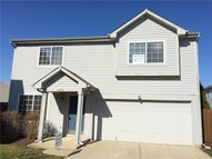 6656 Dunsdin Drive Plainfield IN, 46168