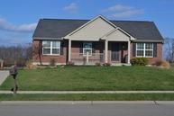 6392 Browning Trail Burlington KY, 41005