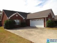 229 Hickory Point Ln Alabaster AL, 35007