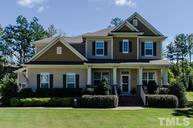 4024 Pheasant Tail Drive Wake Forest NC, 27587