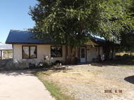 11749 County Road 320 Rifle CO, 81650