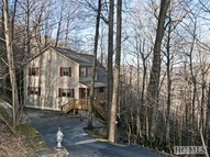 74 Red Wolf Trail Sky Valley GA, 30537