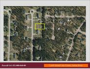 Casey Drive Lot 40 Indian River MI, 49749