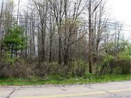 Olde Eight Rd Unit: Lot 6 Northfield OH, 44067