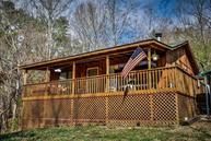 106 Buena Vista Way Cosby TN, 37722
