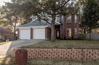 7317 Plumwood Drive North Richland Hills TX, 76182