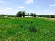 Lot 7 W Gonstead Rd Rd Mount Horeb WI, 53572