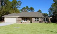 2690 Lewis Rd Sample Of Could Be Built Milton FL, 32570