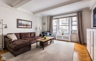 760 West End Avenue 6b New York NY, 10025