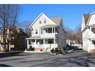264 Villa Avenue Fairfield CT, 06825