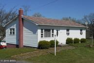 4523 Jersey Mountain Road Springfield WV, 26763