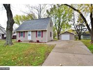730 109th Avenue Nw Coon Rapids MN, 55448