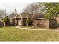1104 Shell Beach Drive Little Elm TX, 75068