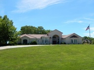 3706 Cherry Hills Dr Hutchinson KS, 67502