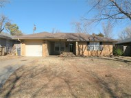2429 Ashley Drive Oklahoma City OK, 73120