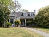 259 Fryling Avenue Concord NC, 28025