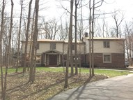29 Forest View Cir Cicero IN, 46034