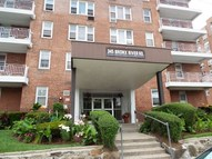 345 Bronx River Rd Yonkers NY, 10704