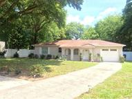 7737 Westridge Court Orlando FL, 32810