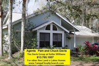 3935 Cedar Way Land O Lakes FL, 34639