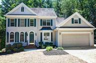 104 Mixedwood Court Cary NC, 27518