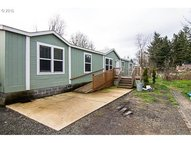 49515 Sw Hebo Rd Grand Ronde OR, 97347