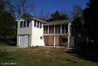 1400 Carpenters Point Road Perryville MD, 21903