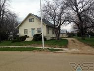 1412 Sw 1st St Madison SD, 57042