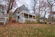 2742 Willow Point Dr Delavan WI, 53115