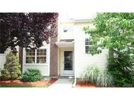 24 Brick Pond Road Unit: 24 Middletown NY, 10940