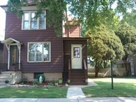 3542 West 66th Place Chicago IL, 60629