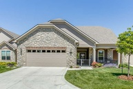 9685 Village Place Maize KS, 67101