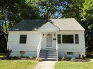 27 Rowell St Laconia NH, 03246