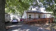 2029 Winter St Nw Topeka KS, 66608