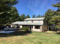 283 Amanicki Trail Williamstown VT, 05679