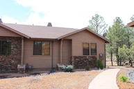 3110 W Black Oak Loop Show Low AZ, 85901