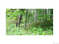 0 Wilson Rd        Lot #3 Great Valley NY, 14741