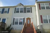 54 Sycamore Drive North East MD, 21901