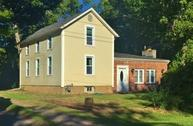 3634 Hillview Drive Youngstown NY, 14174