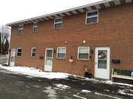 2853 R Bedford Street Johnstown PA, 15904